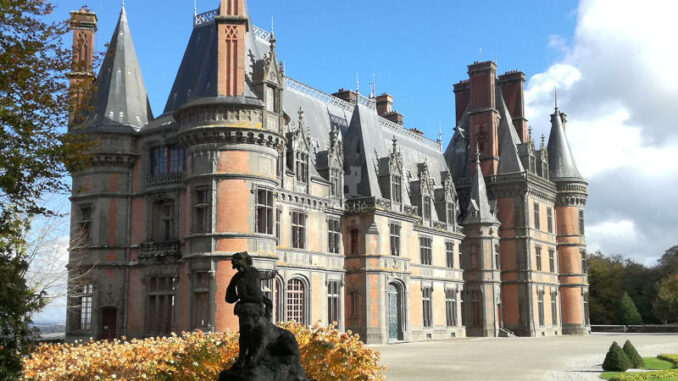 Le_parc_du_Domaine_de_Trevarez-Emma_GUILLOU_(CDP29)-Domaine_de_Trevarez-28540_800