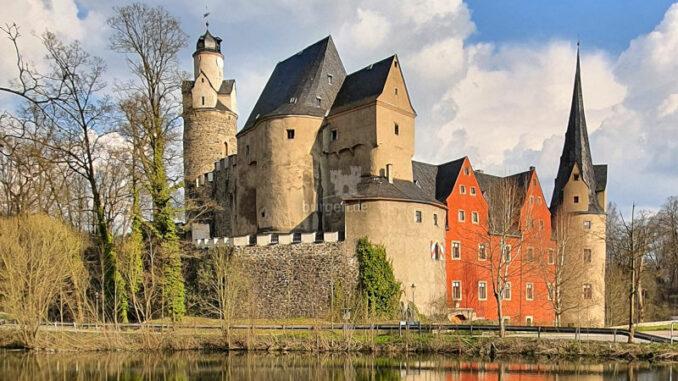 Museum-Burg-Stein_Hartenstein-im-Erzgebirge_c-Susann-Gramm_800