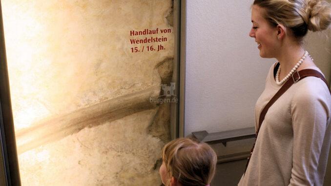 Oberes-Schloss-Greiz_Historischer-Handlauf_c-Tourist-Information-Greiz_800
