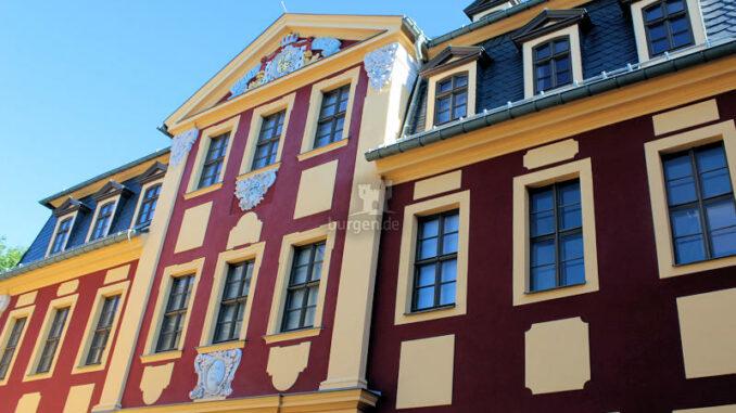 Oberes-Schloss-Greiz_Kassenhaus_c-Tourist-Information-Greiz_800