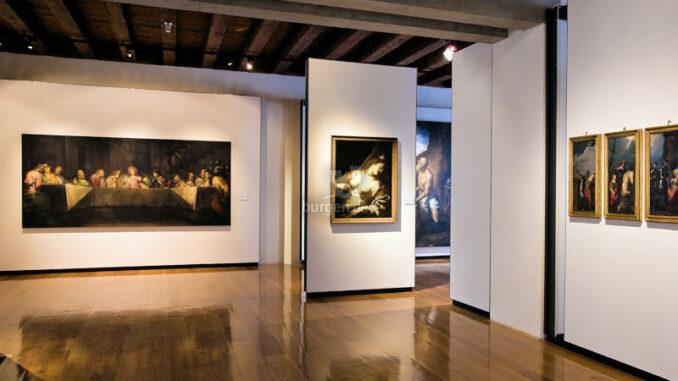 Rocca-de-Riva_Gemaelde-im-Museum_c-Faggion-MAG-Museo-Alto-Garda_800