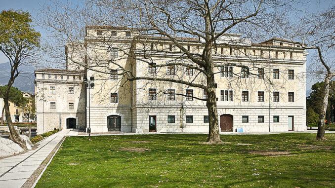 Rocca-de-Riva_Parkfassade_c-MAG-Museo-Alto-Garda_800