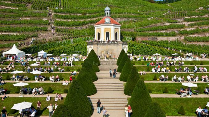 Schloss-Wackerbarth_Europas-erstes-Erlebnisweingut_c_Oliver-Killig_800