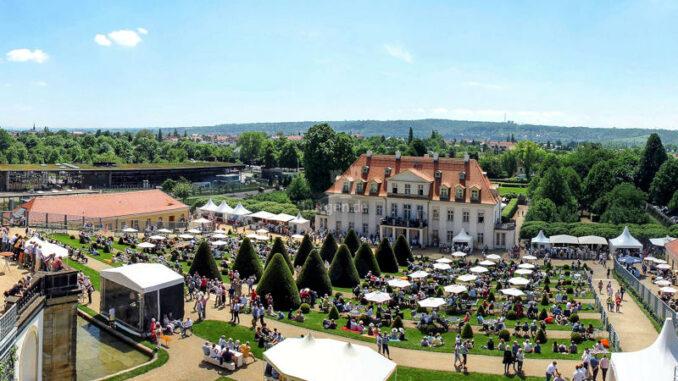 Schloss-Wackerbarth_Panorama_c_Heinz-Dieter-Schulz_800