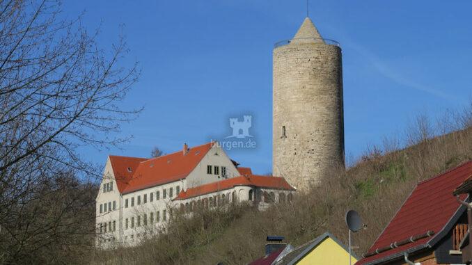 Camburg_Burg-ueber-der-Stadt_c-Pauline-Loerzer_800