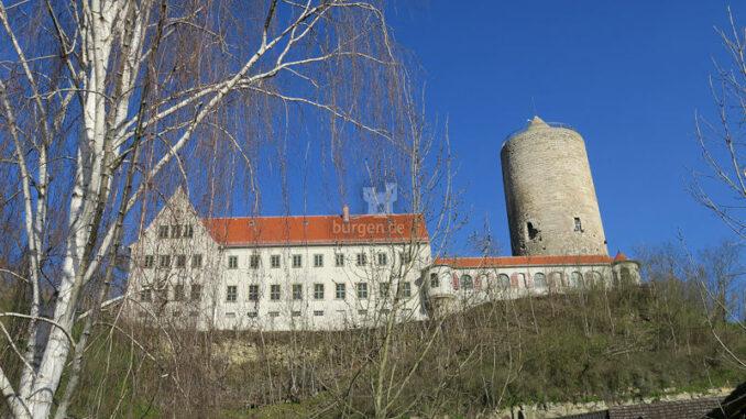 Camburg_Panorama_c-Pauline-Loerzer_800