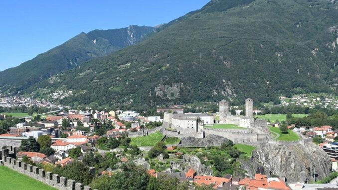 Castelgrande_Blick-vom-Castello-di-Montebello_c-Paolo-Ghedini_800