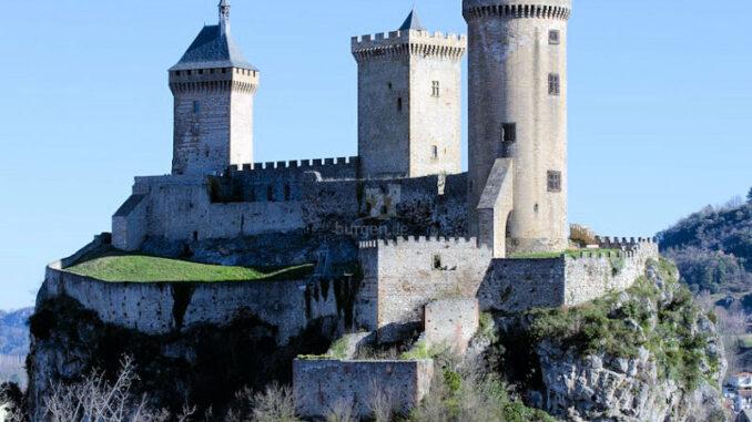 Chateau-de-Foix_Panorama_800