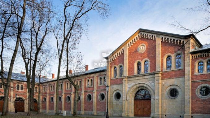 Muzeum-Zamkowe-w-Pszczynie_Herzoegliche-Staelle_c-Piotr-Klosek_800