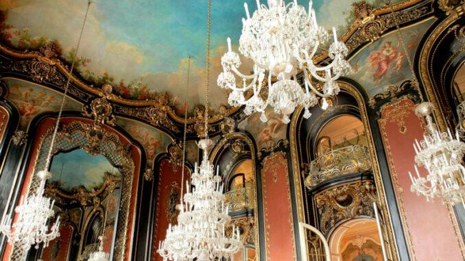 Muzeum-Zamkowe-w-Pszczynie_Spiegelsaal_c-Piotr-Klosek_800