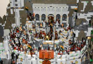 Faszination-Lego_c-SSG-Angelika-Peetz-Bilderschoen