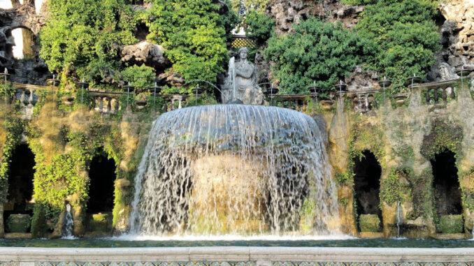 Villa-d-Este-Tivoli_Fontana-dell-Ovato_c-Waldo-Miguez-Pixabay_800
