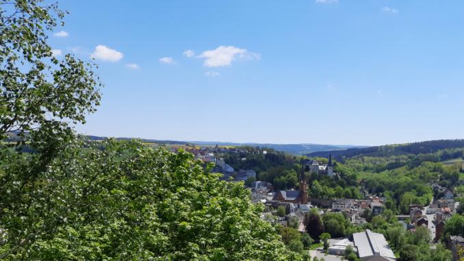 Burg-Mylau_Burg-uber-dem-gruenen-Tal_c-Museum-Burg-Mylau-Sina-Lorbeer-Klausnitz_800