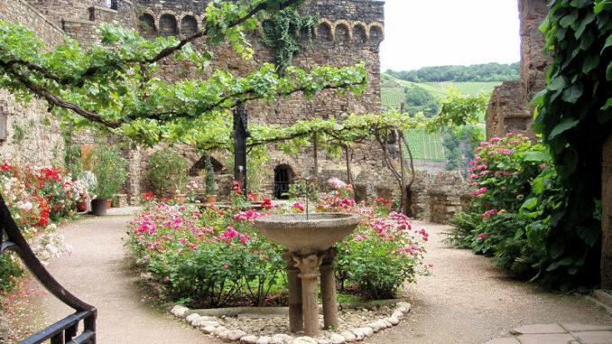 Burg-Rheinstein_Burggarten_c-Markus-Hecher_800