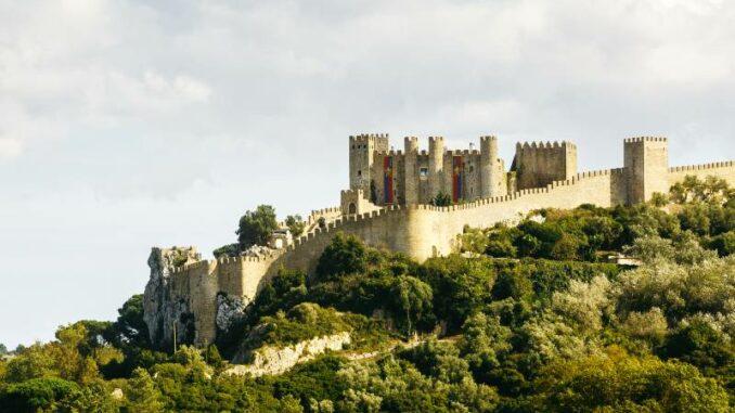 Castelo-de-Obidos_Die-Burg-und-ihre-Mauern_c-Castelo-de-Obidos