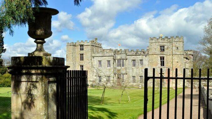 Chillingham-Castle_Suedfassade_c-Chillingham-Castle_800