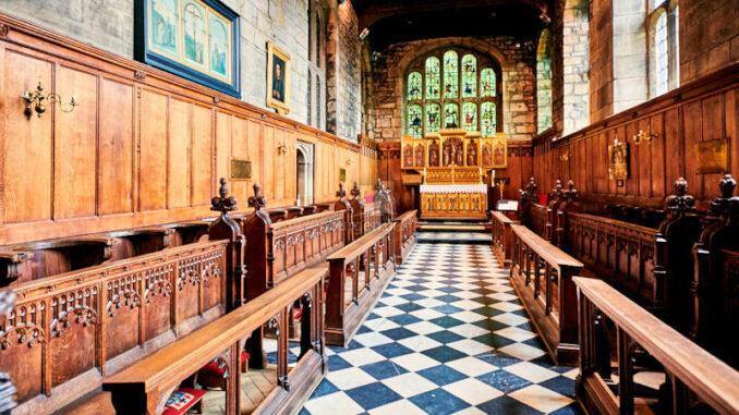 Durham-Castle_Tunstall-Kapelle_c-Durham-Castle_800