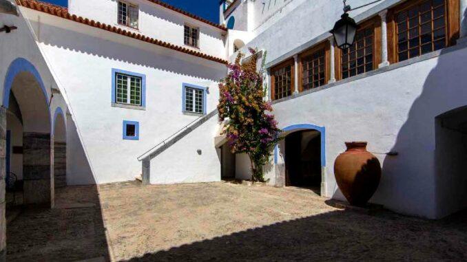 Quinta-da-Esperanca_Innenhof_Antonio-Cunha_800