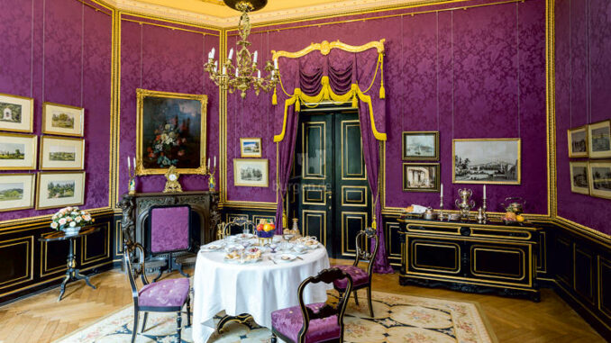 Schloss-Branitz_Fruehstueckssalon-im-Schloss-Branitz_c-SFPM-codiarts_800