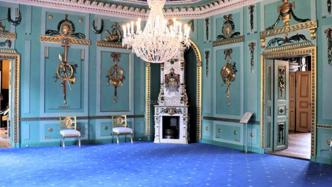 Schloss-Branitz_Gruener-Salon-im-Schloss-Branitz_c-SFPM_800