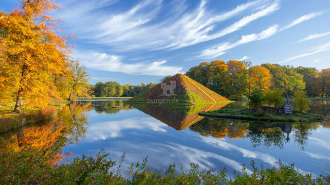 Schloss-Branitz_Tumulus-im-Branitzer-Park_c-SFPM-Andreas-Franke_800