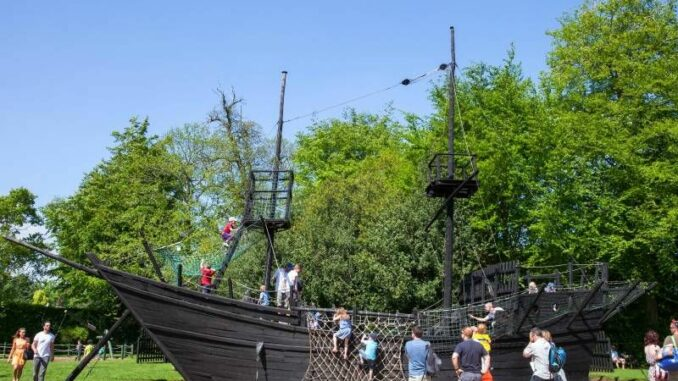 Bowood-House_Piratenschiff©Bowood_800
