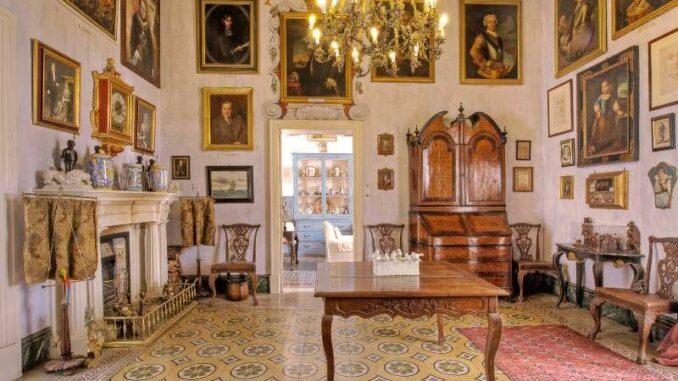 Casa-Rocca-Piccola_Porphyr-Saal_c-Photos-James-Bianchi_800