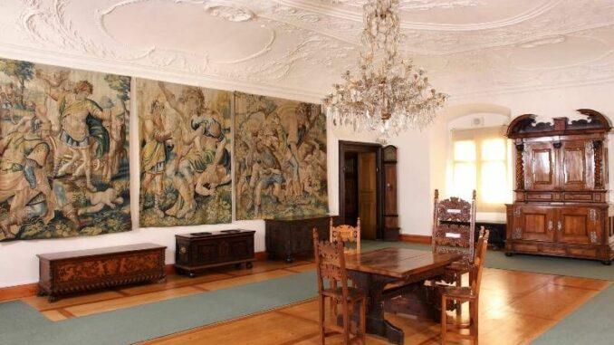 Ptujski-Grad_Speisesaal_c-Pokrajinski-muzej-Ptuj-Ormoz_800