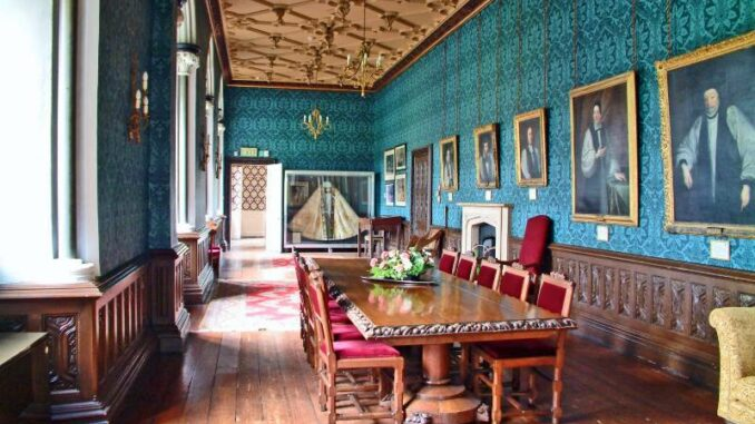 The-Bishops-Palace-and-Gardens_Lange-Gallerie_c-The-Bishops-Palace-and-Gardens_800