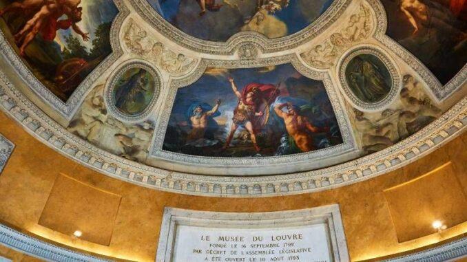 a_Louvre_Apollon-Rotunde_c-NakNakNak_800