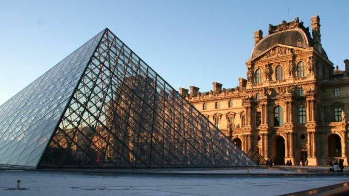 a_Pavillon-Richelieu_burgen-de_800
