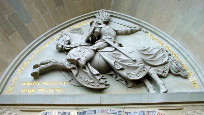 Burg-Hohenzollern_Ritter_c-burgen.de_800