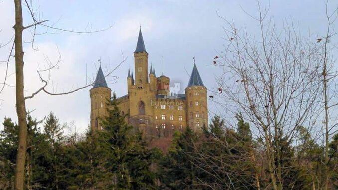 Burg-Hohenzollern_c-burgen.de_800