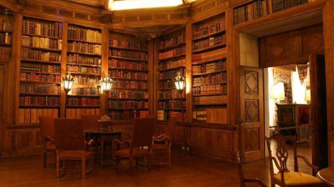 Casa-de-Mateus_Bibliothek_c-Casa-de-Mateus-Foundation-Archive_800