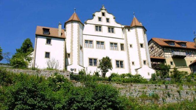 Graf-Eberstein-Schloss_Aussenansicht_c_Graf-Eberstein-Schloss_800