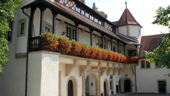 Graf-Eberstein-Schloss_Innenhof_c_Graf-Eberstein-Schloss_800