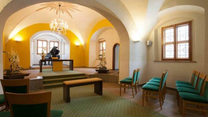 Wasserschloss-Klaffenbach-Kleine-Kapelle_c-c3-chemnitz_800